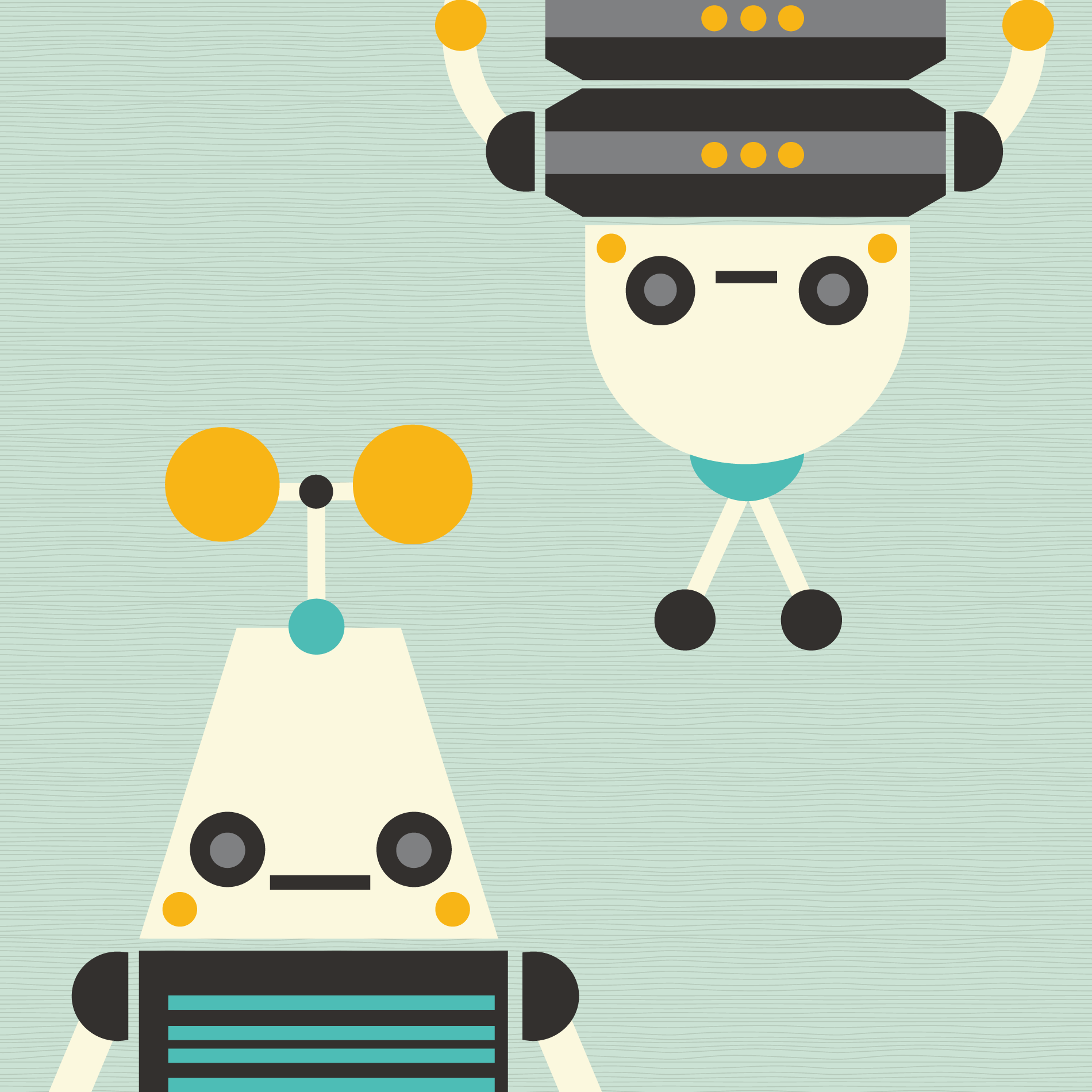 Illustration_apps_games_lumos_robots