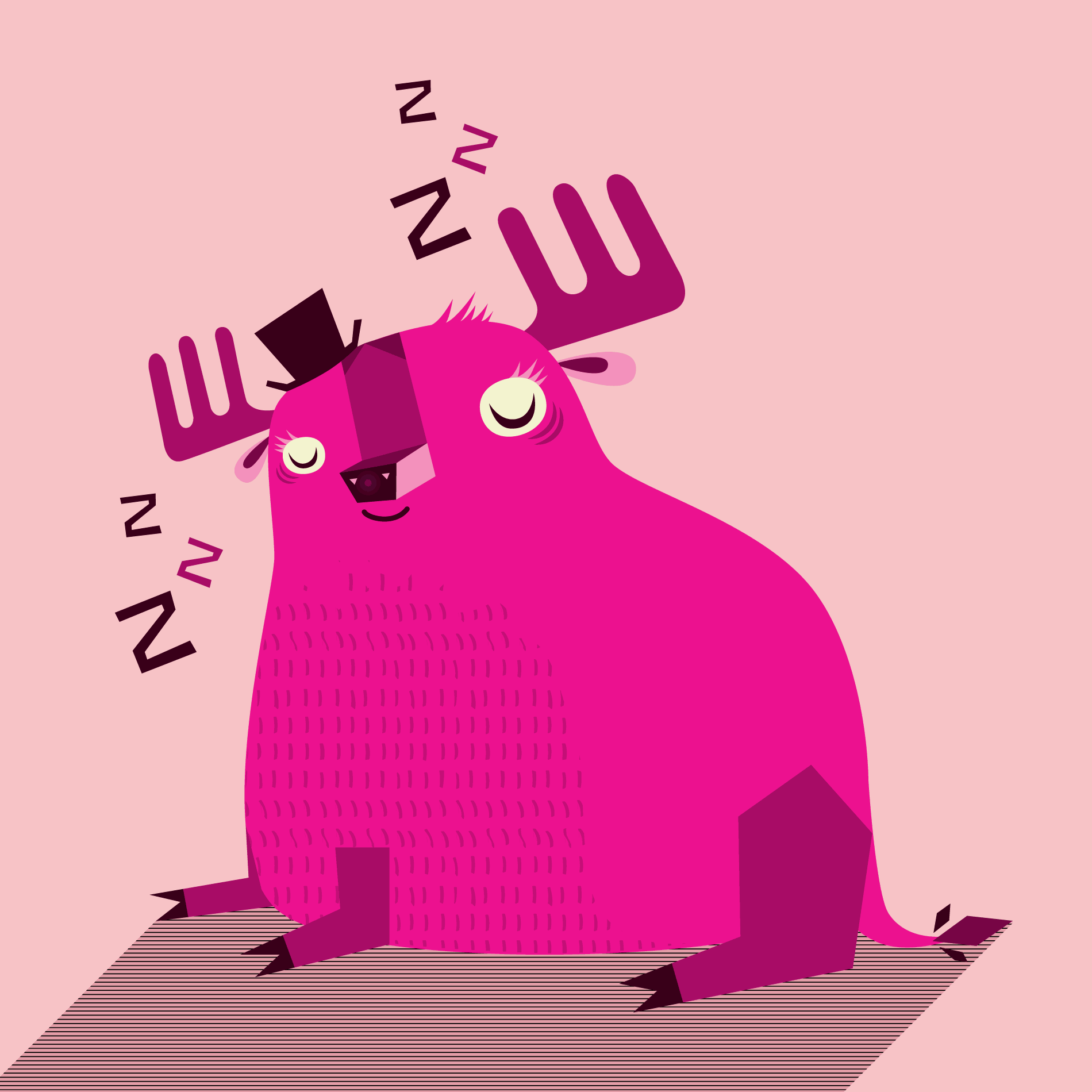Illustration_apps_games_hackathon_moose2
