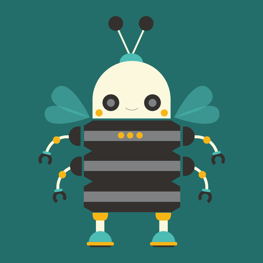 Illustration_apps_games_lumos_beebot_sm