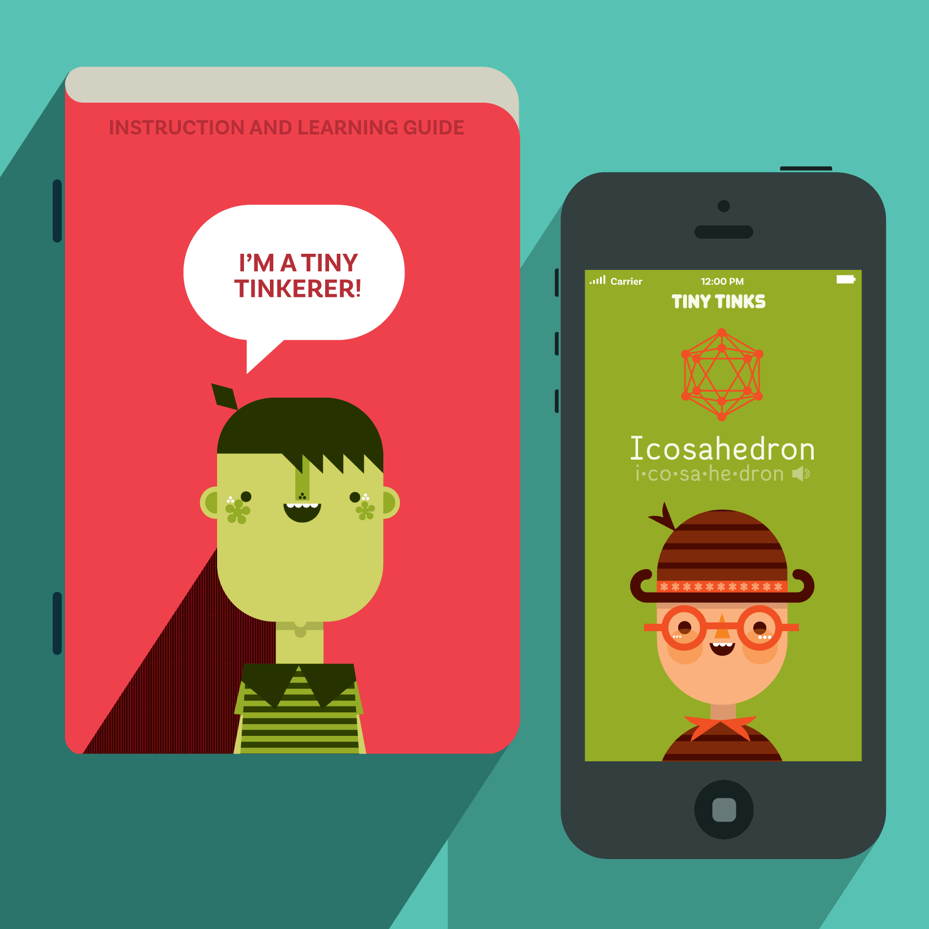 Illustration_apps_games_tintinks_screen_book_sm