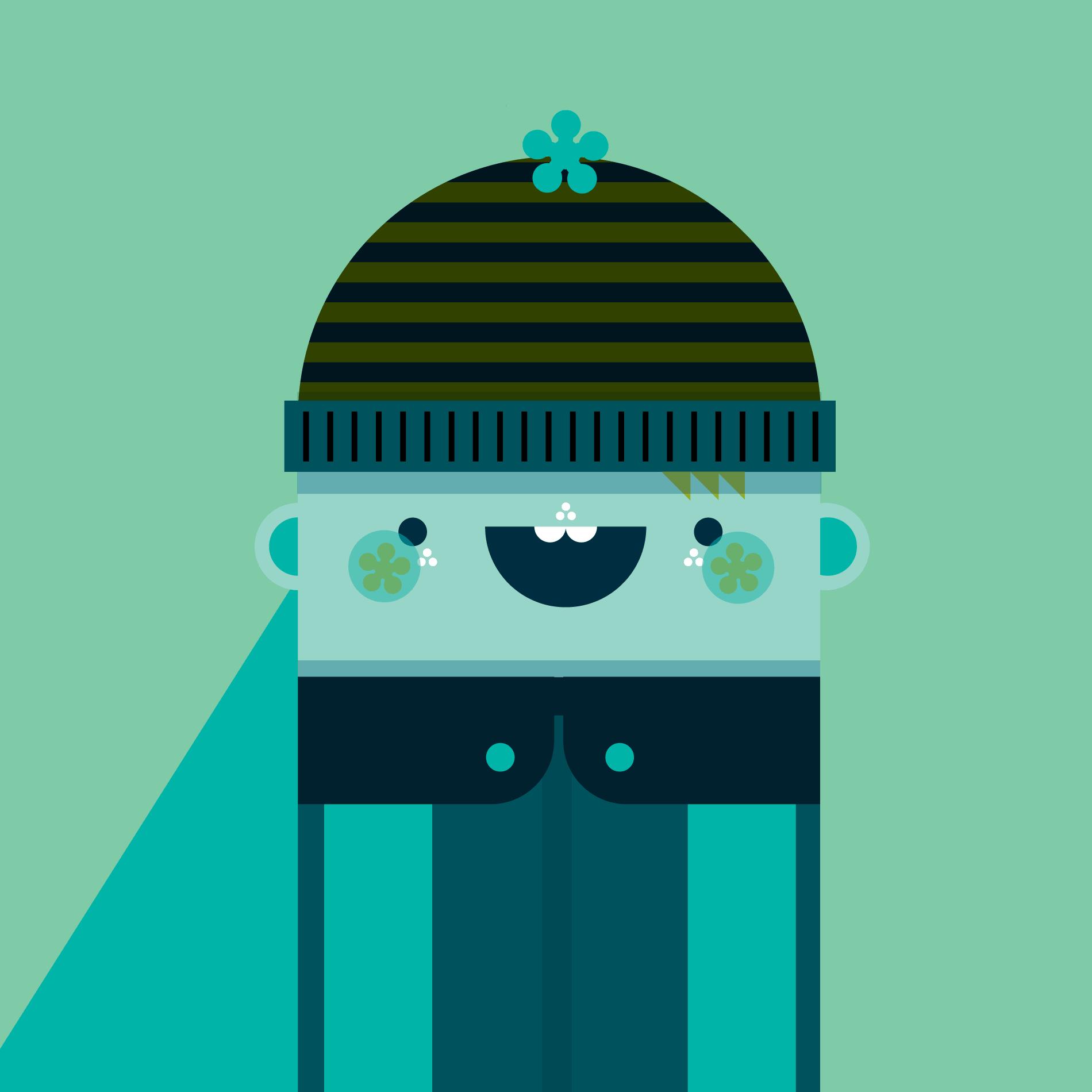 Illustration_blue_bot_sm