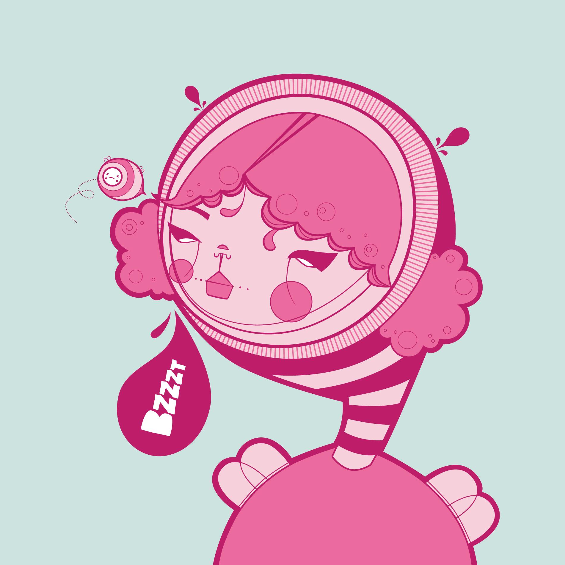 Illustration_bumble_delicious_sm