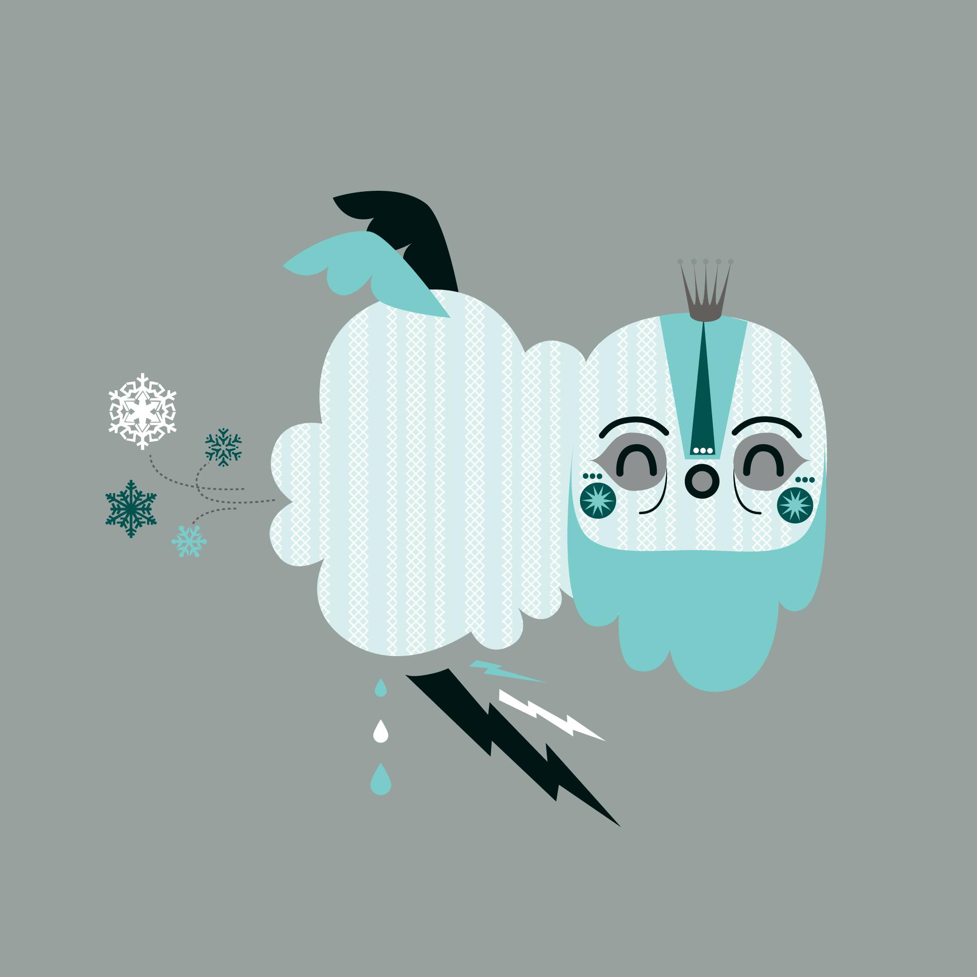 Illustration_cloud_beast_sm