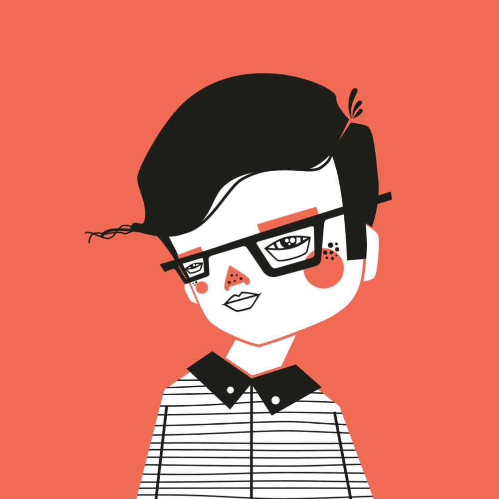 Illustration_editorial_advertising_artstar_bot_sm