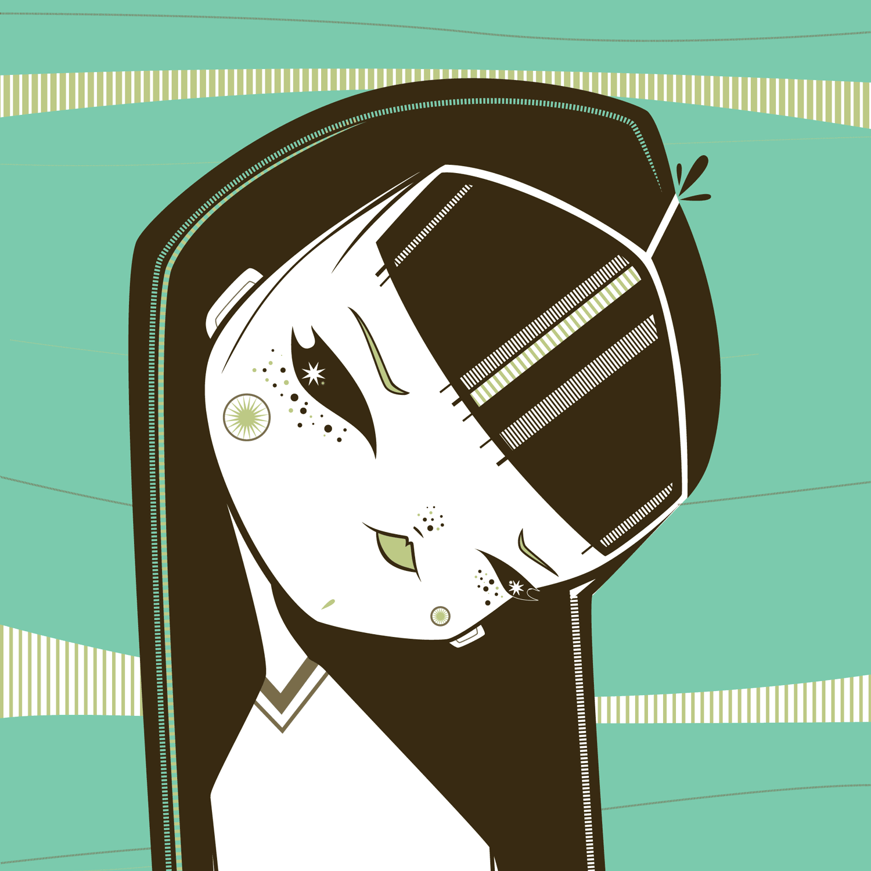 Illustration_flower_friends2_sm