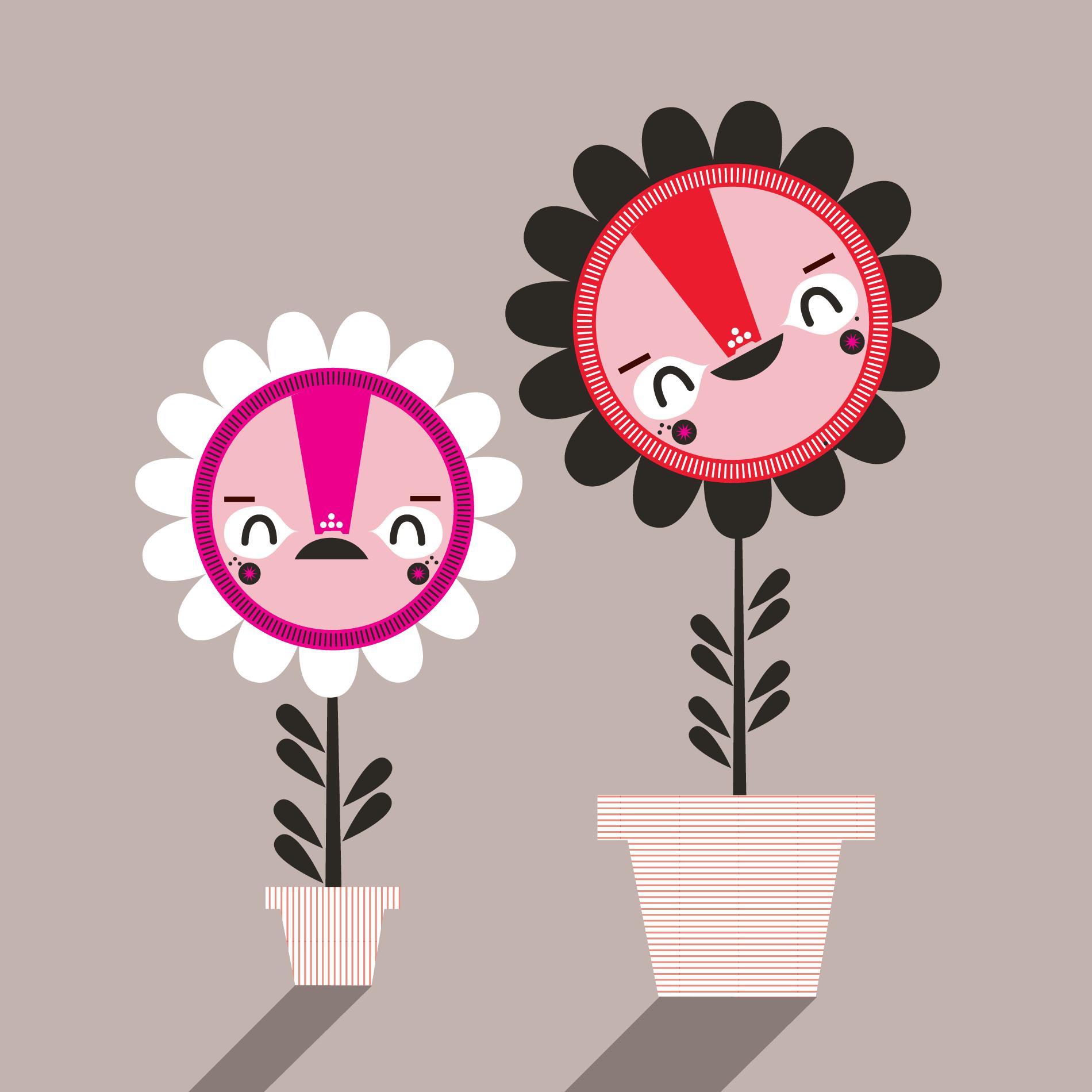 Illustration_happy_flowers_sm
