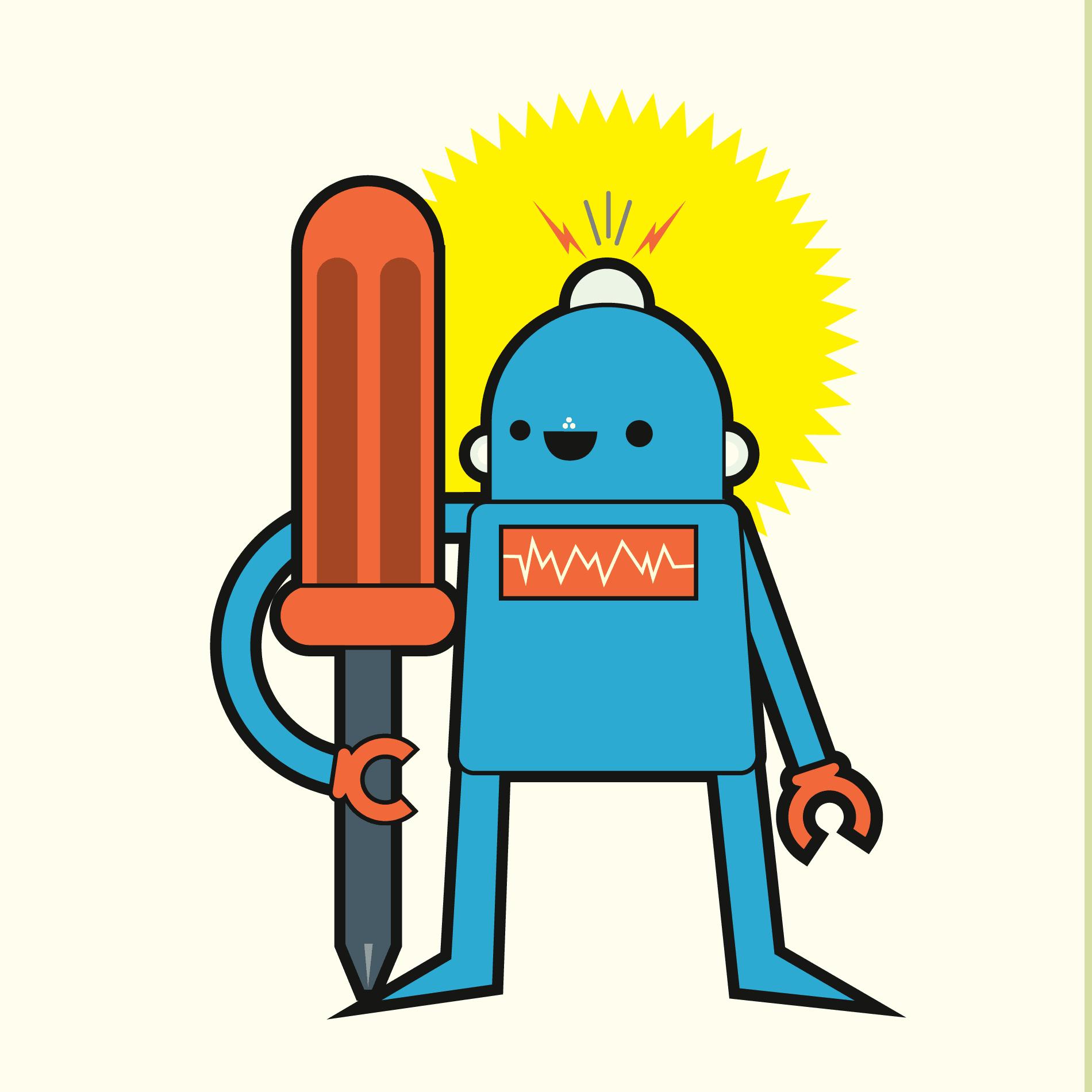 Illustration_make_123_robot_sm