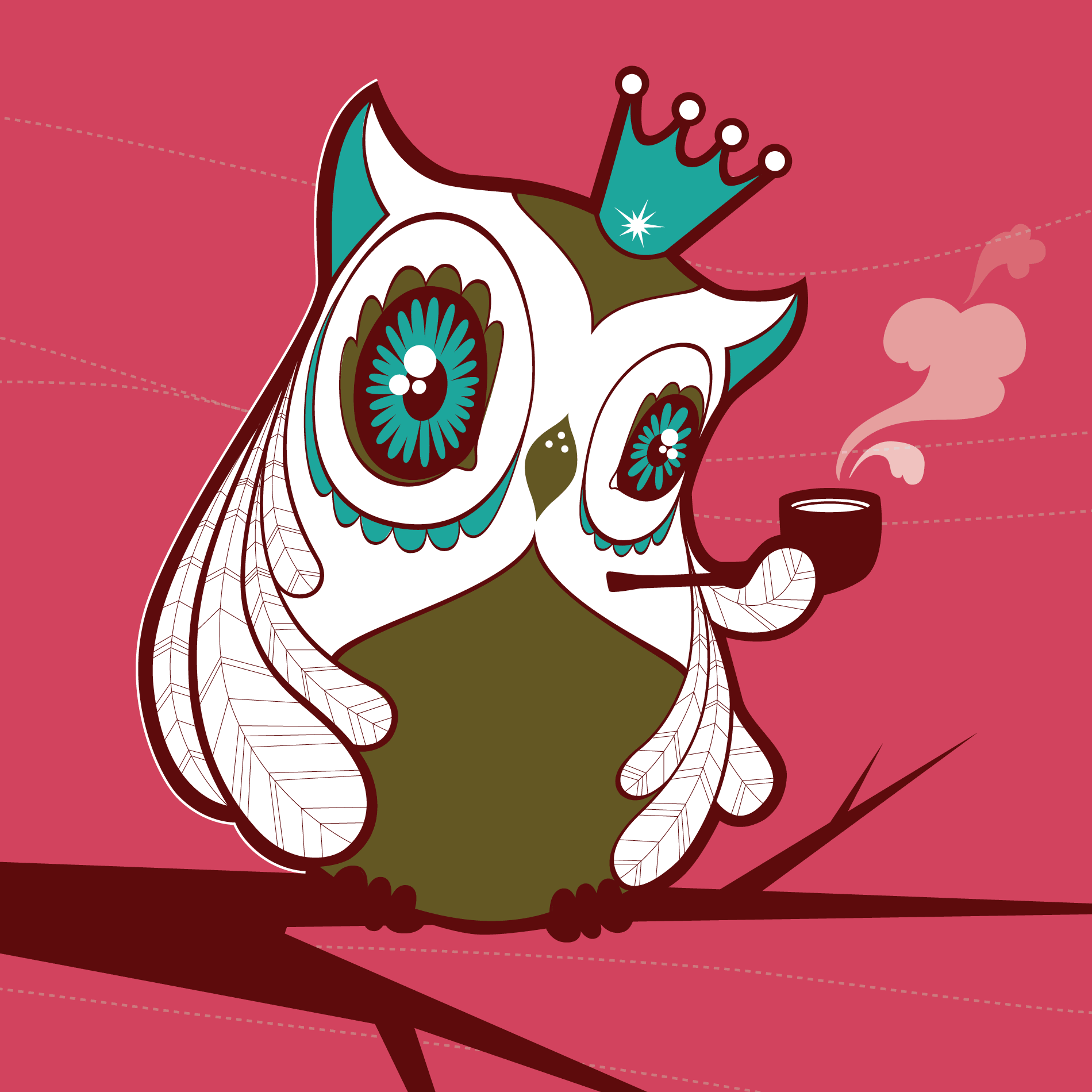 Illustration_owl_pipe_print3_sm