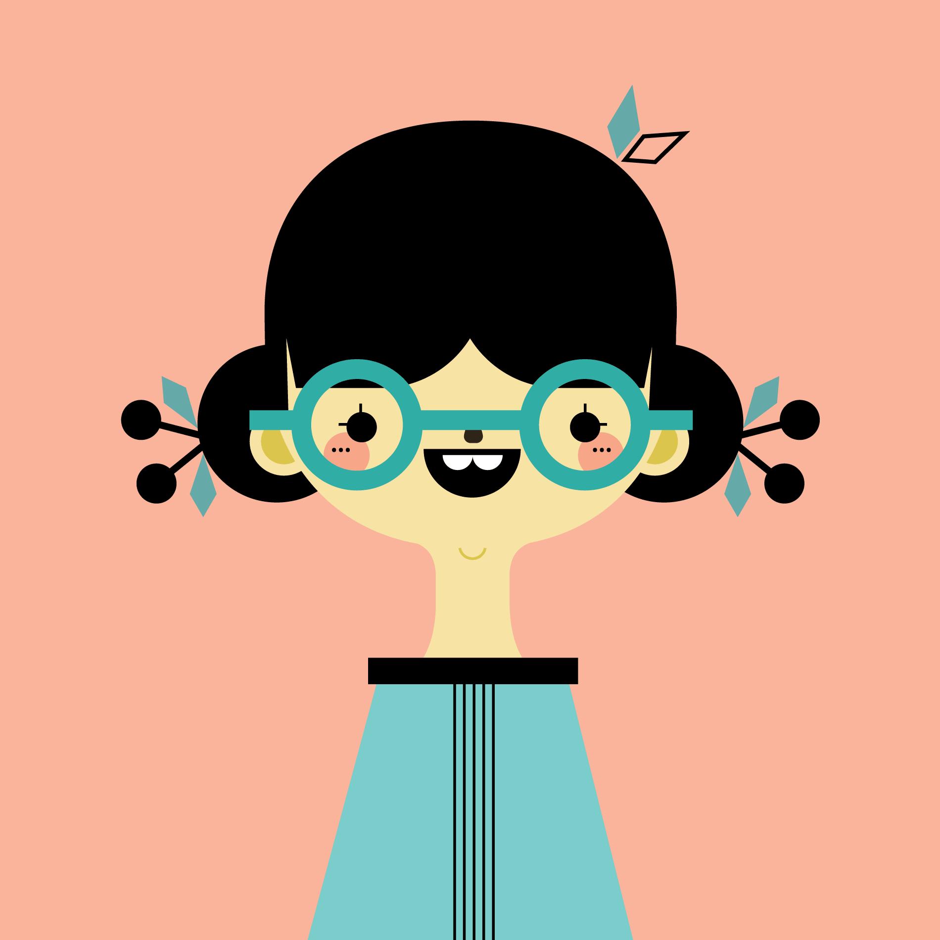 Illustration_pikodori_girl_sm