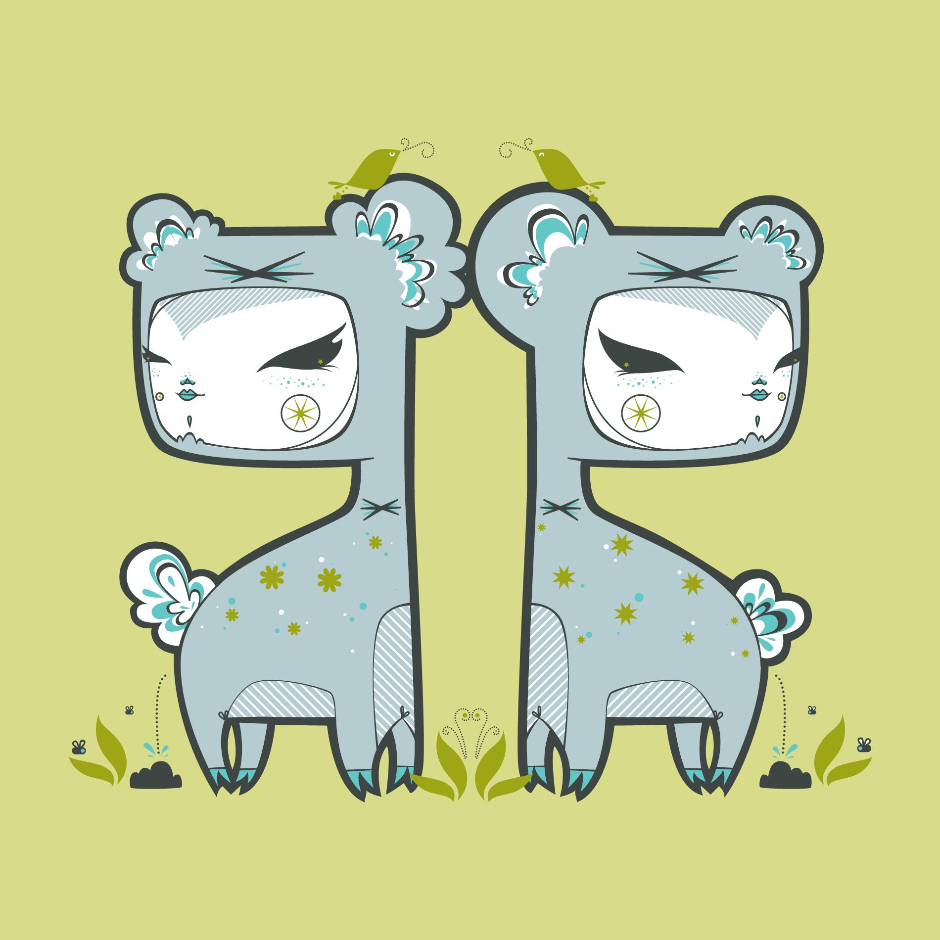 Illustration_pooping_deer2_sm