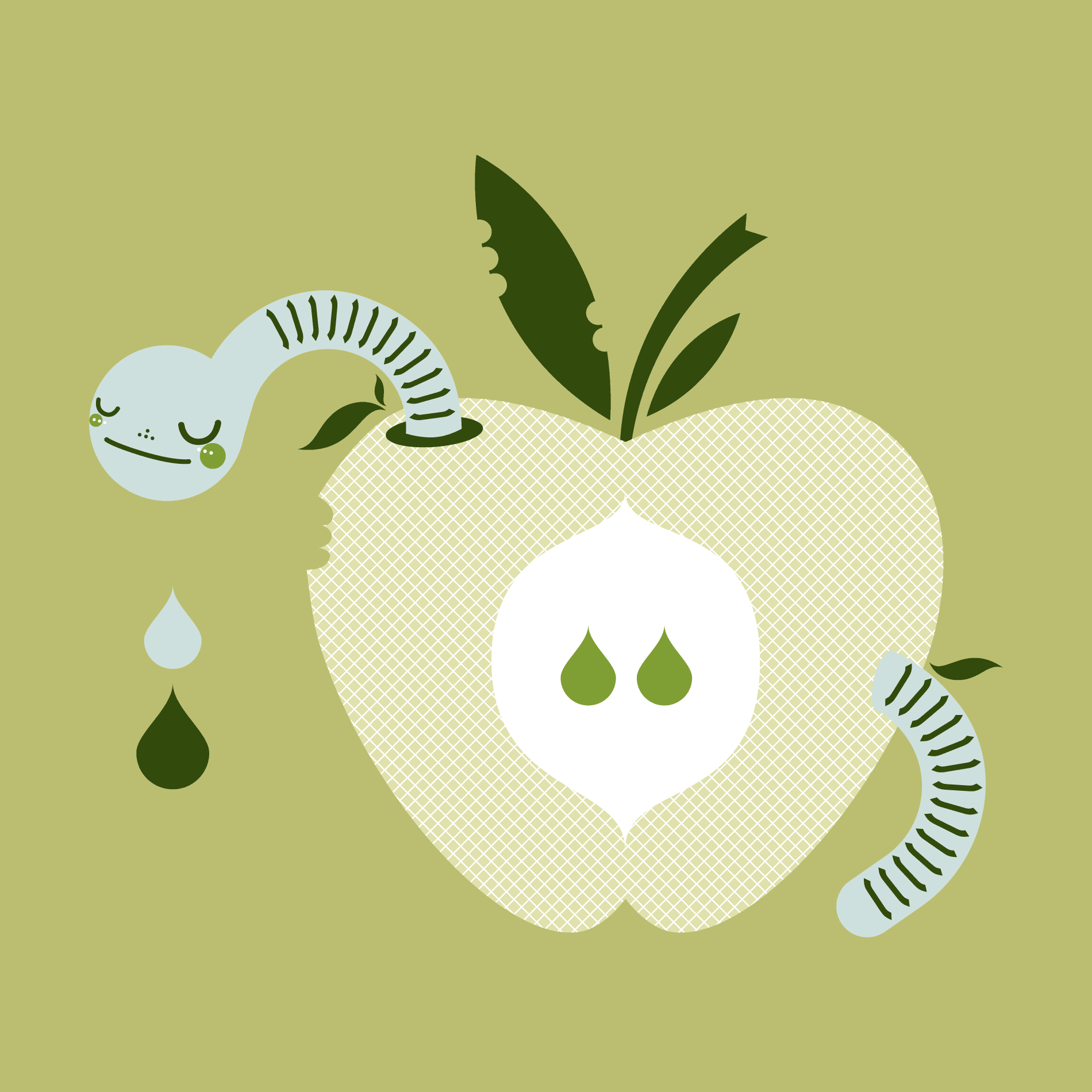 Illustration_worm_apple_sm