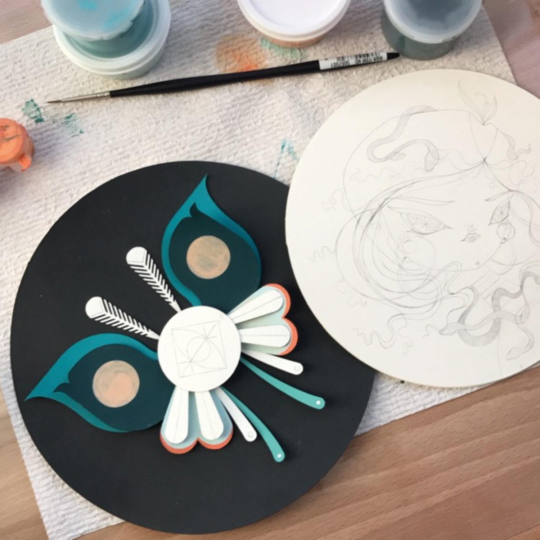 handmade_butterfly_desk_sm