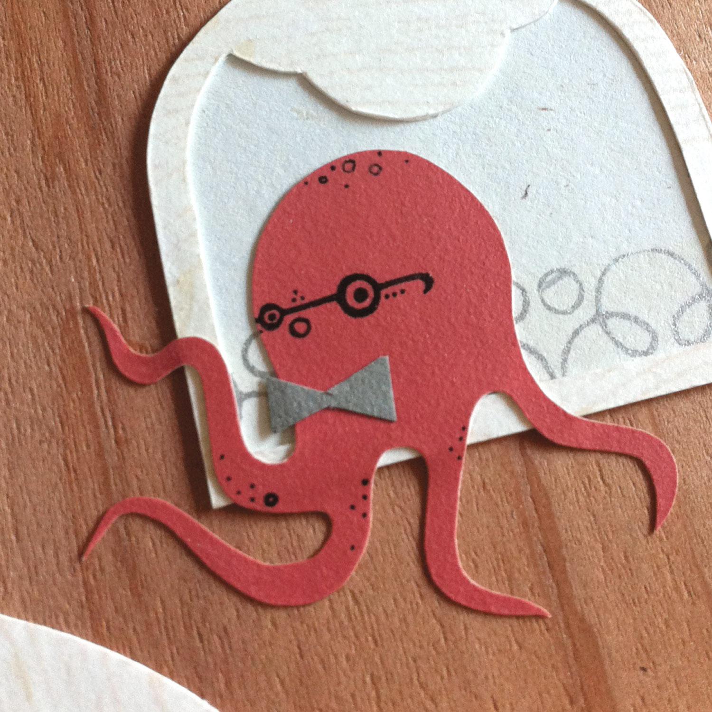 handmade_paper_octopus3_sm