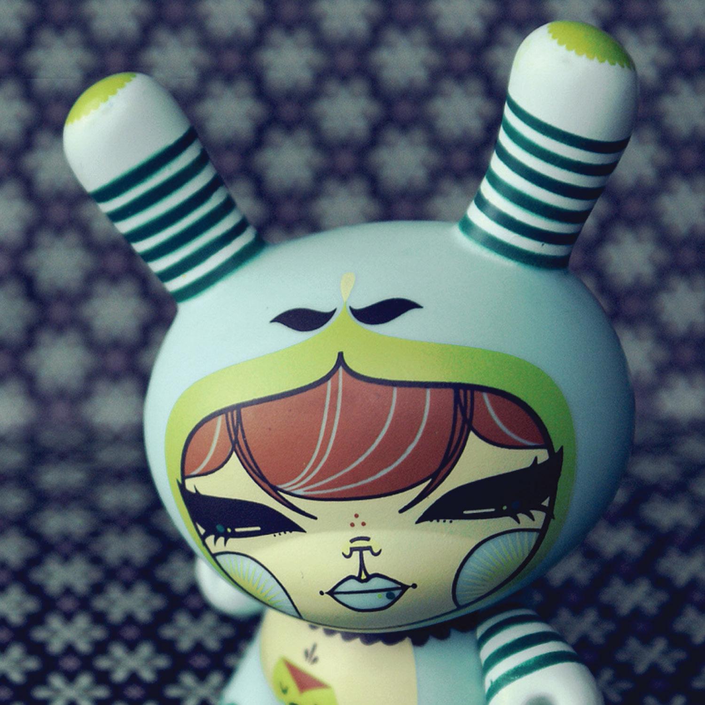 toys_kidrobot_dunny2_sm