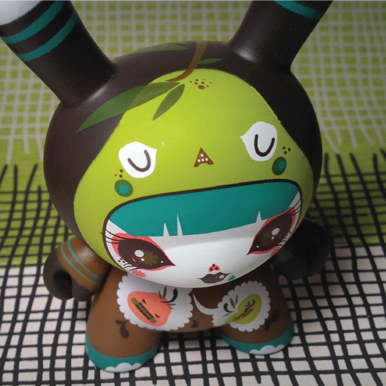 toys_kidrobot_dunny4_sm
