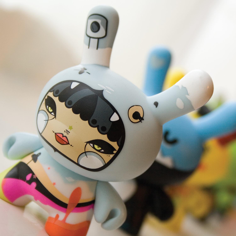 toys_kidrobot_dunny_uk_sm