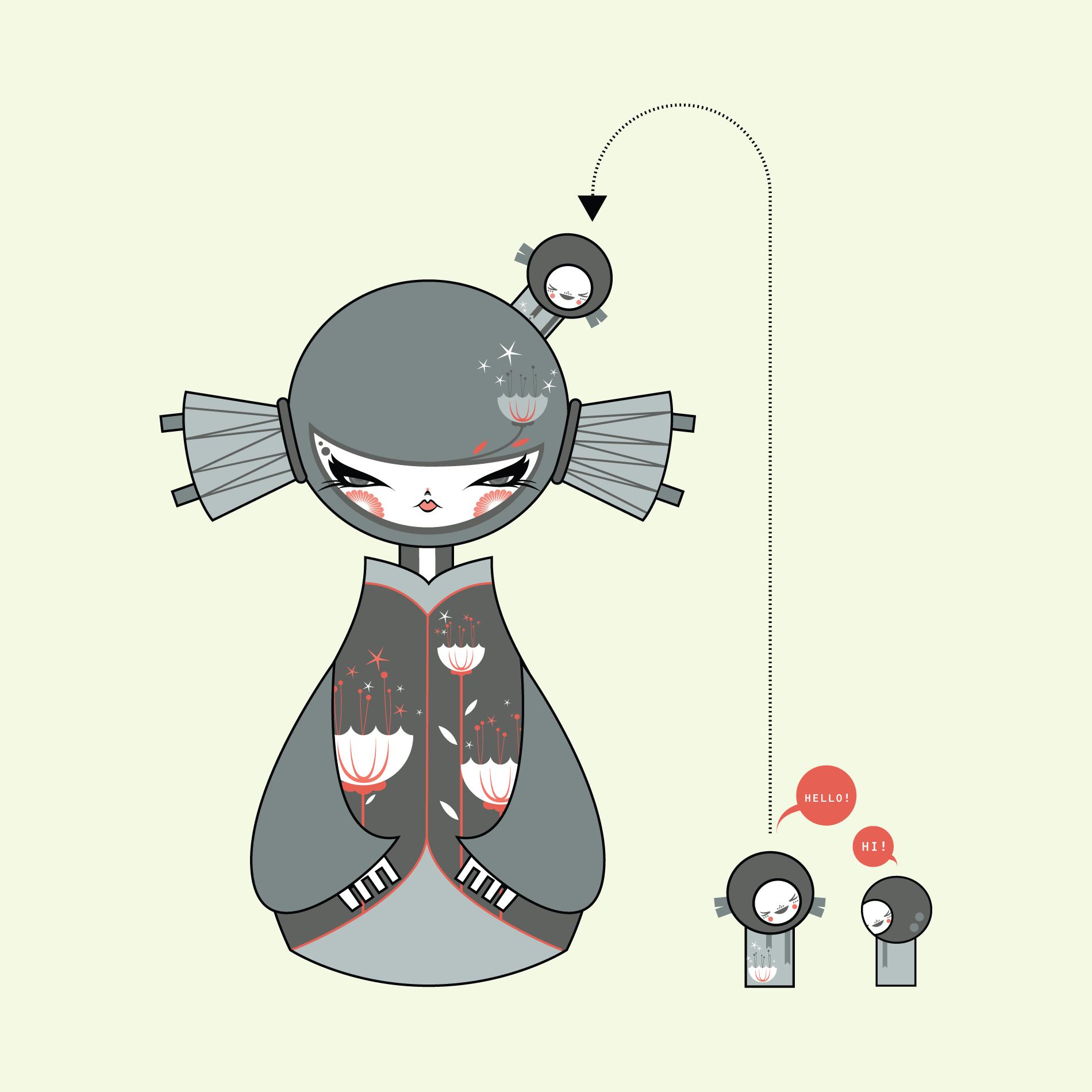 toys_mph_kokeshi_sm