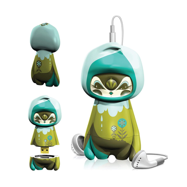 toys_mugo_sm