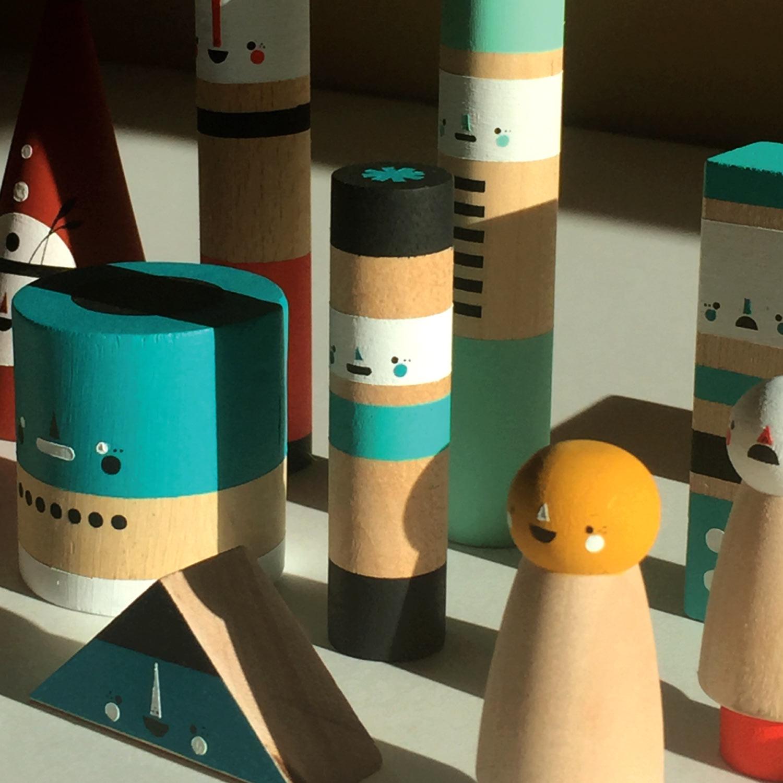 toys_wood_block_2_sm