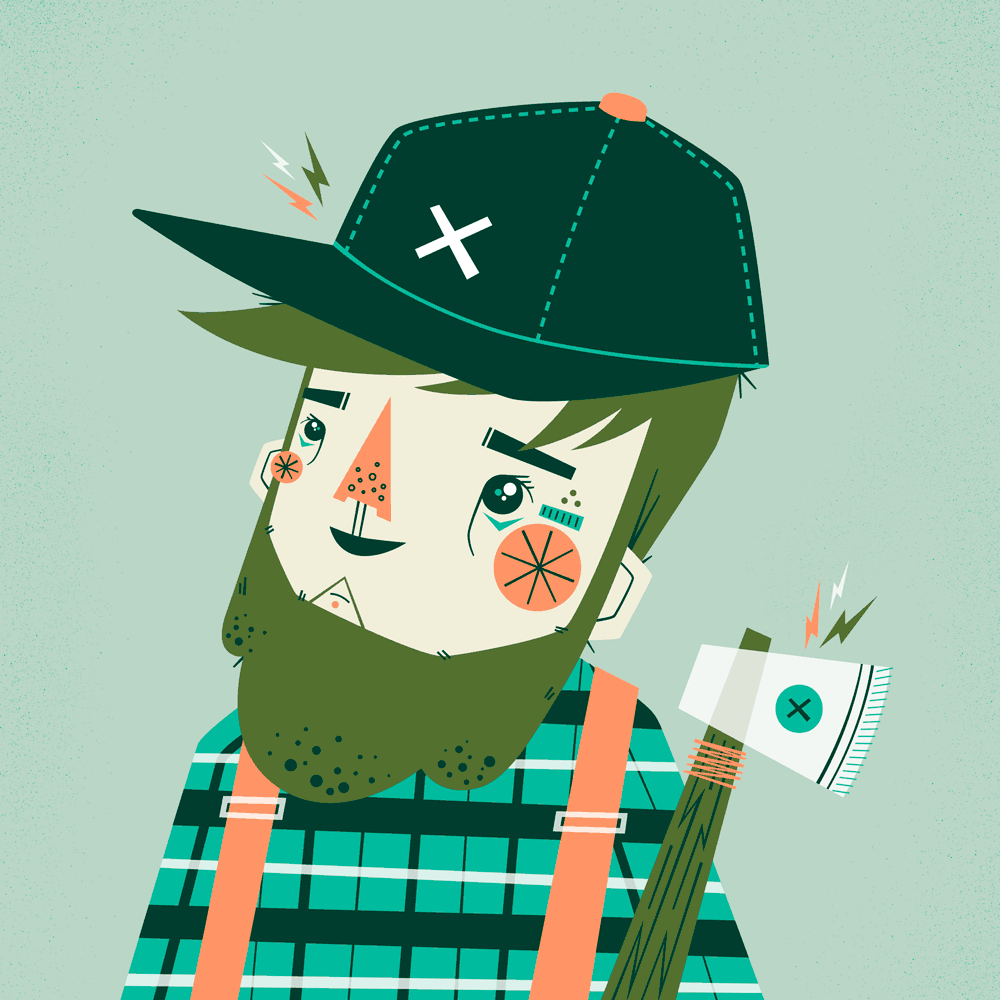 Illustration_lumberjack_sm