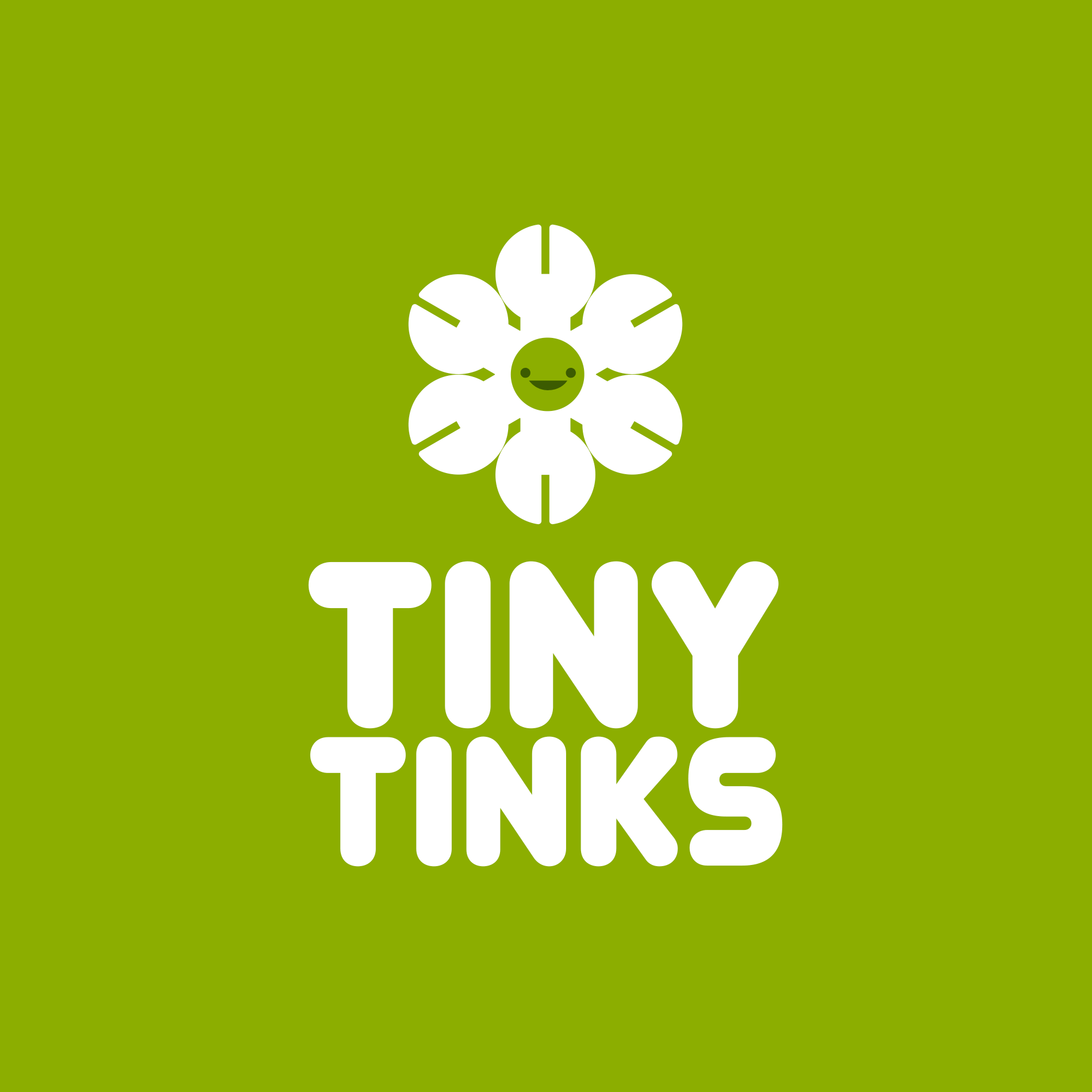 TINY_TINKS_13