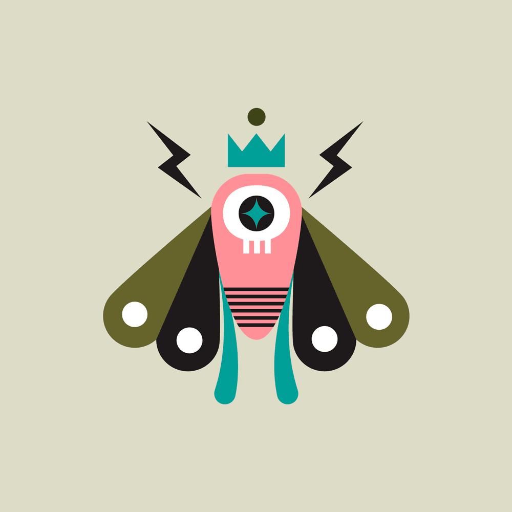 moth_2