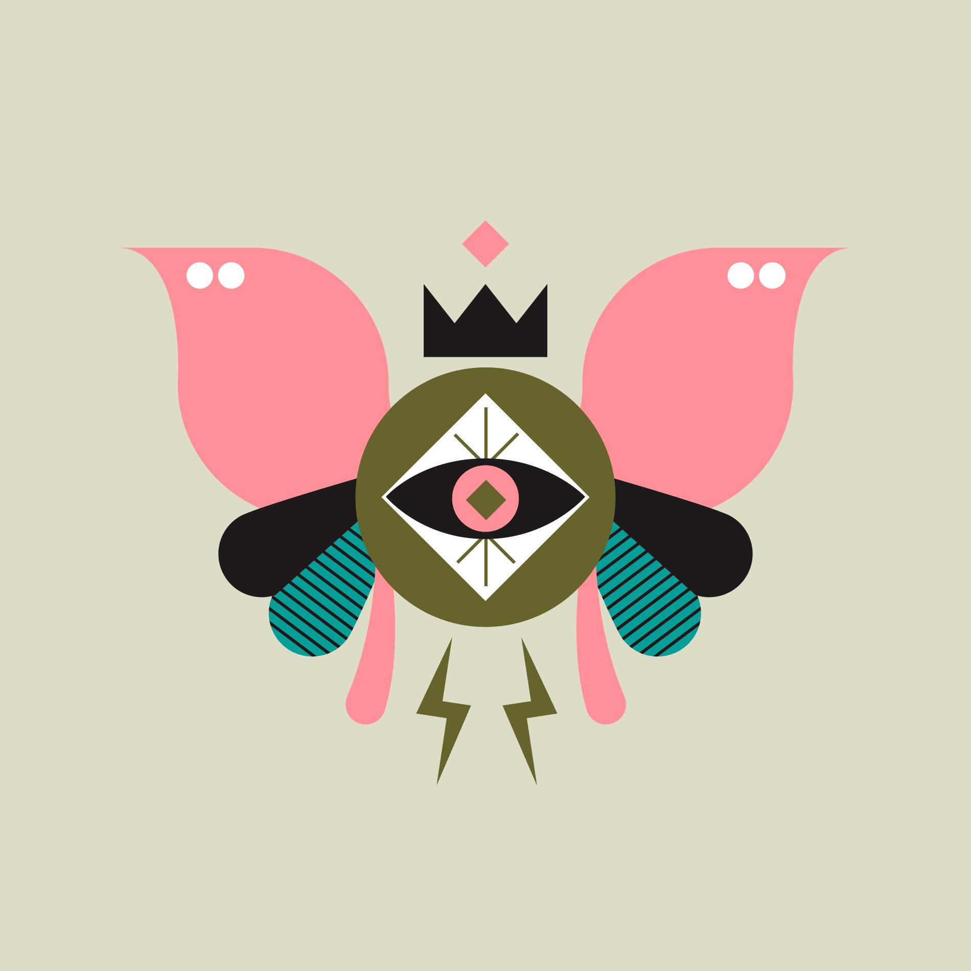 moth_3