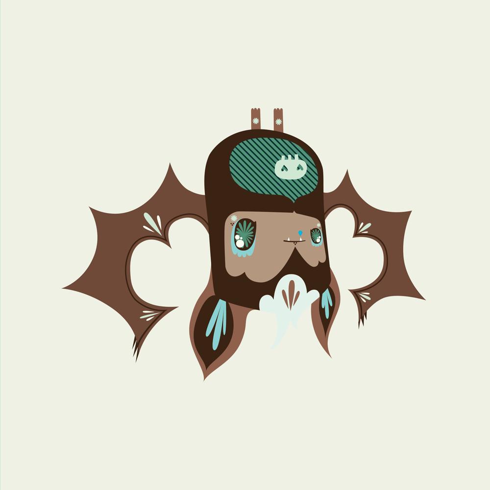 pikodori_bat