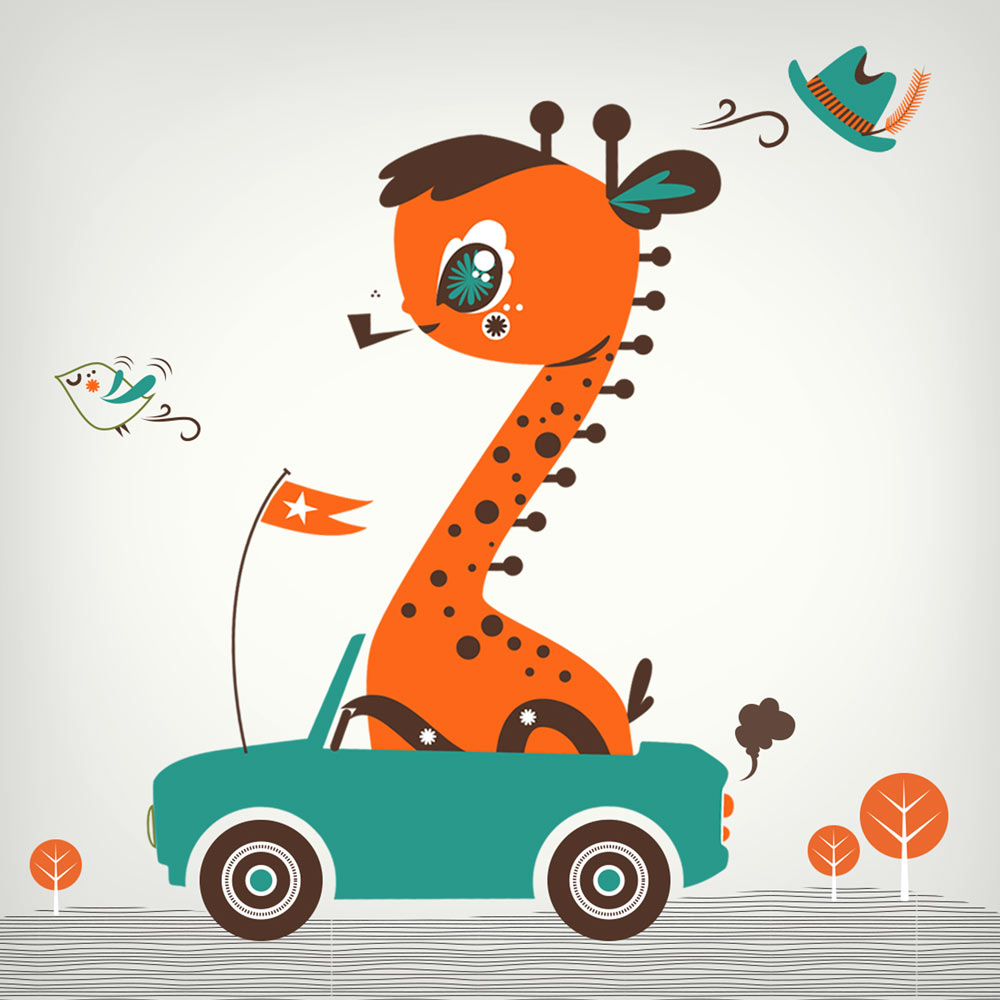 pikodori_giraffe_2