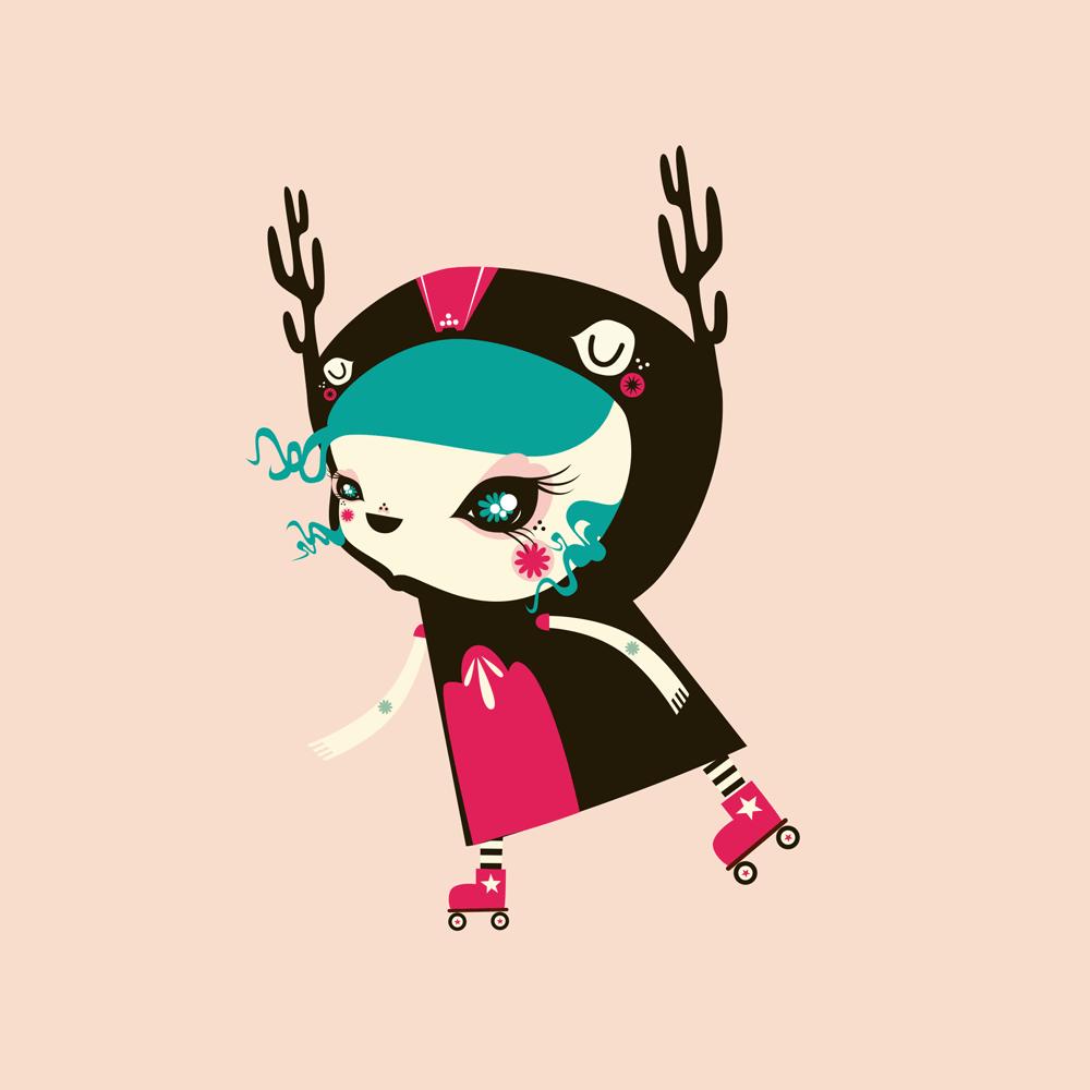 pikodori_girl_skate_3