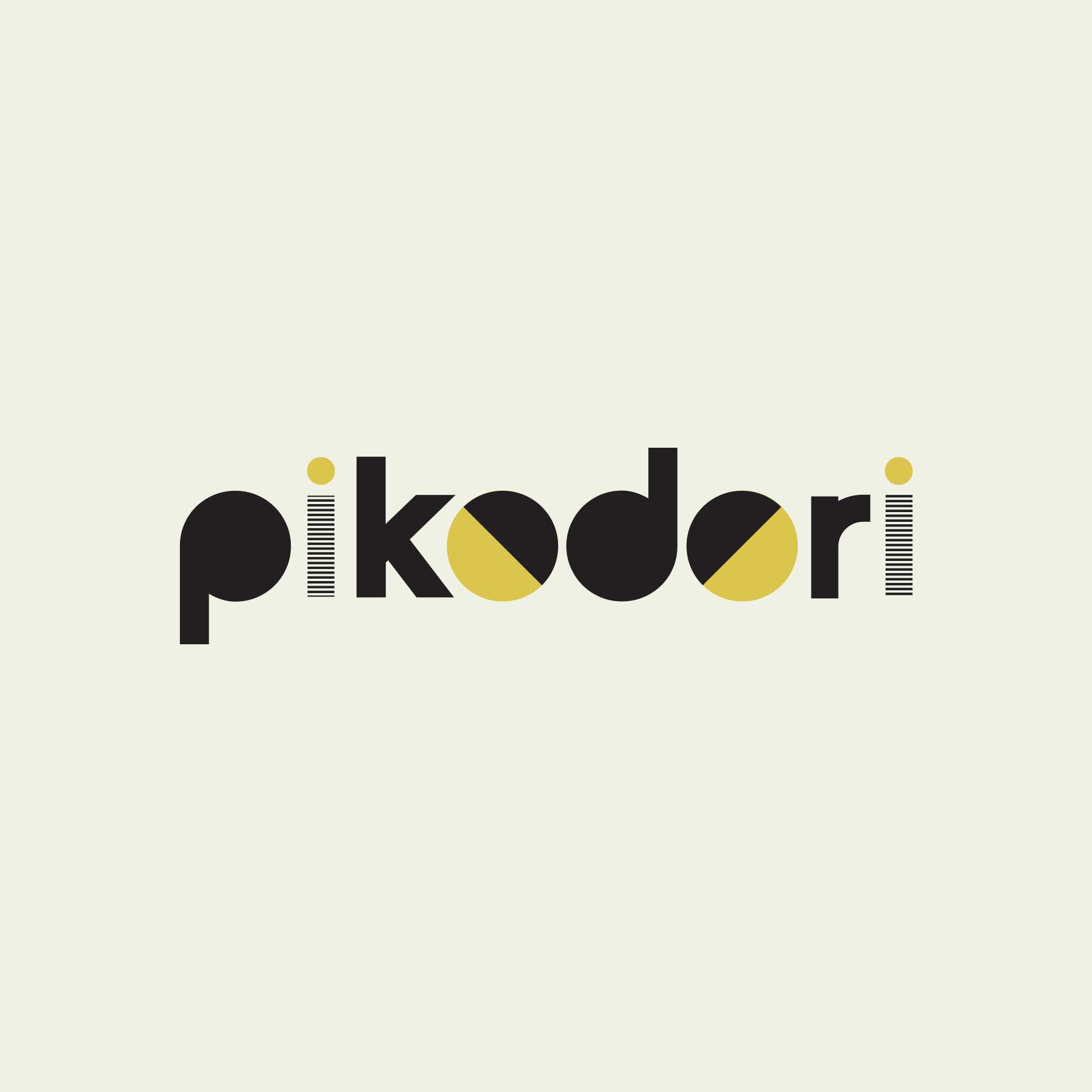 pikodori_logo