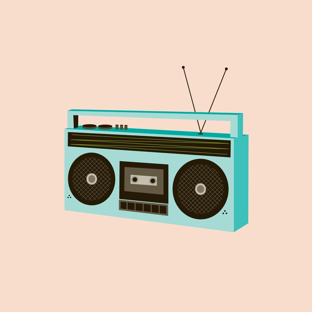 pikodori_radio